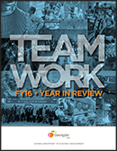 fy16yearinreview_cover